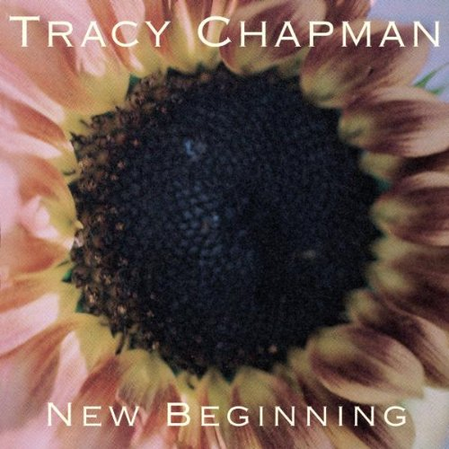 Tracy Chapman - Top 100 Hits Of 1996 - Zortam Music