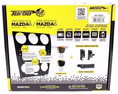 metra-99-7523s-2003-2005-mazda-6-double-and-iso-din-radio-install-kit