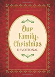 Our Family Christmas Devotional