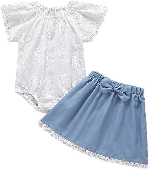 Disney Dumbo Pink Star Print Dress Baby Girls Sizes 0-18 Months
