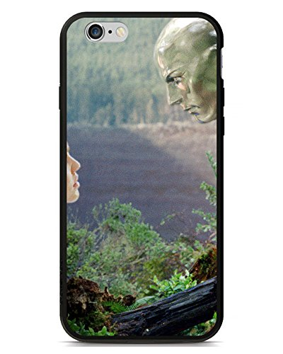 Christmas Gifts Best Premium phone Case - Fantastic 4: Rise Of The Silver Surfer iPhone SE/iPhone 5/5s
