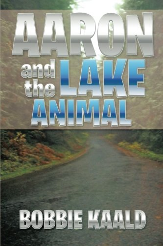Download Aaron and the Lake Animal pdf epub