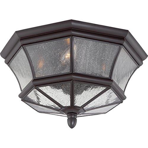 Quoizel Newbury Outdoor Lighting in US - 5