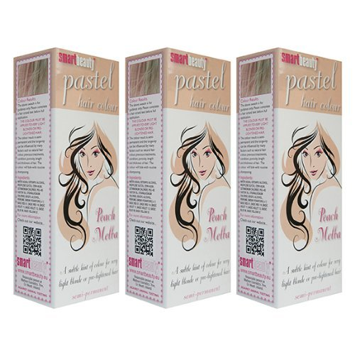 smart-pastel-peach-melba-hair-colour-x-3