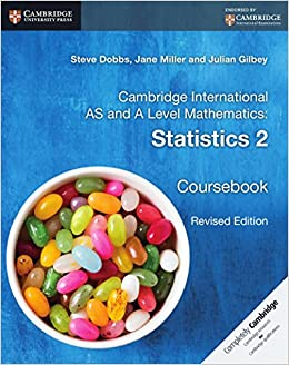Buy Cambridge International AS and A Level Mathematics
