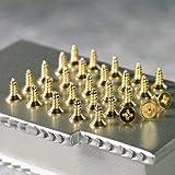the dolls house emporium screws for cranked hinges 28 pieces bookcase dolls house emporium