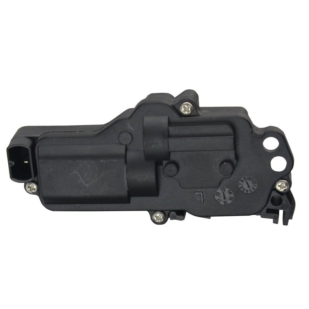 Front or Rear Left Driver Side - 746148 Driver's Side Power Door Lock Actuator Truck Motor Ford Dade