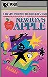 Newton's Apple - Episode 2 [VHS]