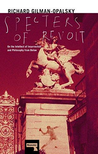 Specters of Revolt