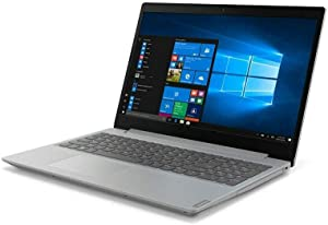 Lenovo Ideapad L340 Laptop, 15.6