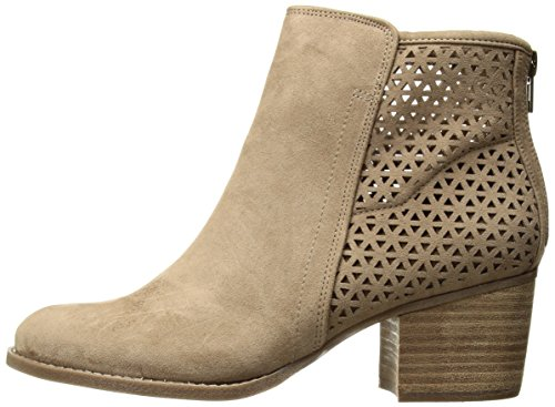 Women's Madden Girl Fayth Boot Ankle q8S1wAxS