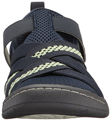 by Navy Jambu Light Women's Pistachio Sneaker Essex JSport dqZSn4xw7d