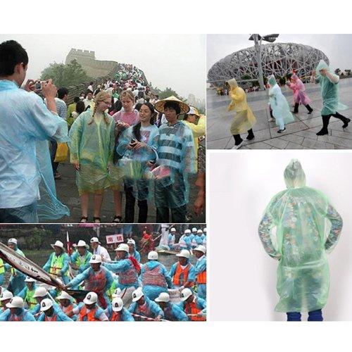 Amazing-Trading für Erwachsene, Wasserdicht, Hochwertig, Verfügbare Fashion Gefahrenfunktion