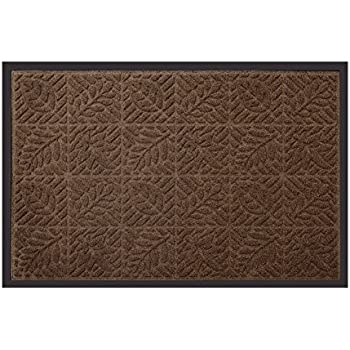 Amazon Com Alpine Neighbor Door Mat Washable Indoor