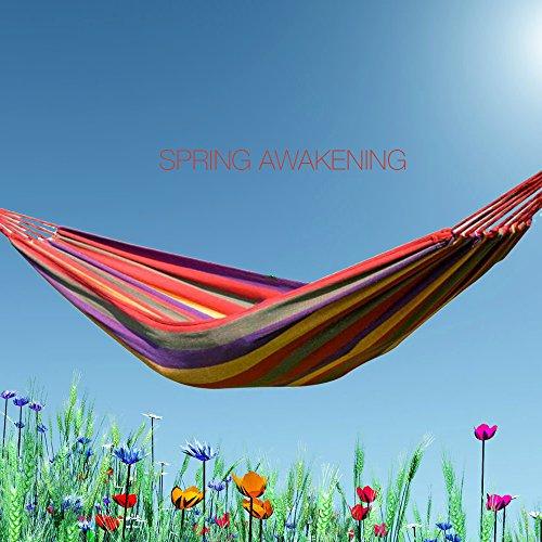 baja-style-outdoor-leisure-double-2-person-cotton-hammocks-ultralight-camping-hiking-backyard-hammoc