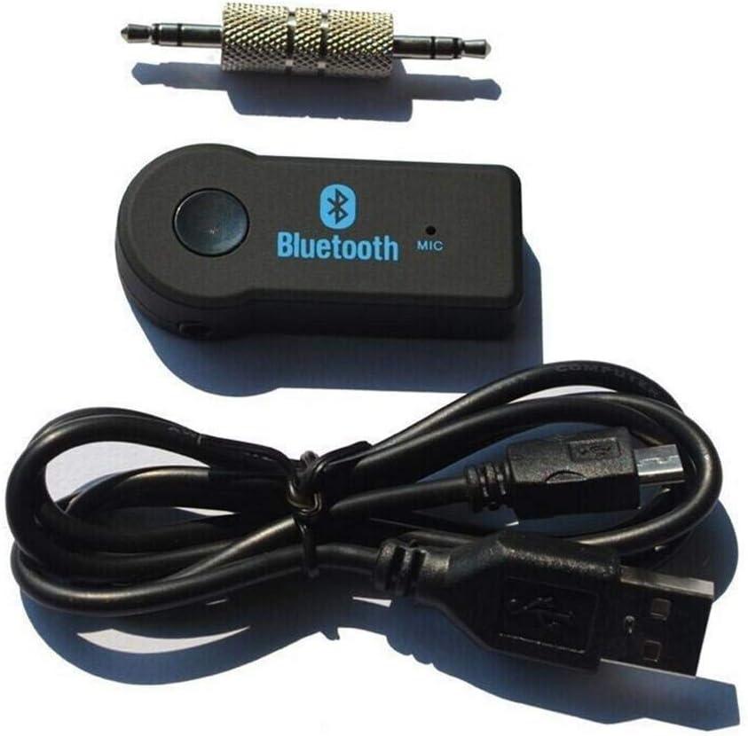Motocicletas Samoleus Doble Puerto USB Adaptador Cargador USB M/óvil para Tel/éfonos M/óviles Barcos Tabletas Cargador de Coche Navegaci/ón y GPS IPad