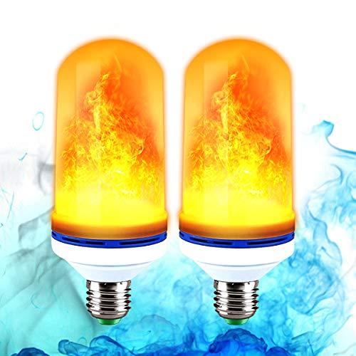 Passion Led Lighting International in US - 2