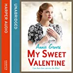 My Sweet Valentine | Annie Groves