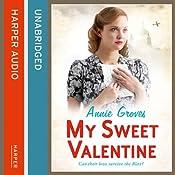 My Sweet Valentine | Annie Groves