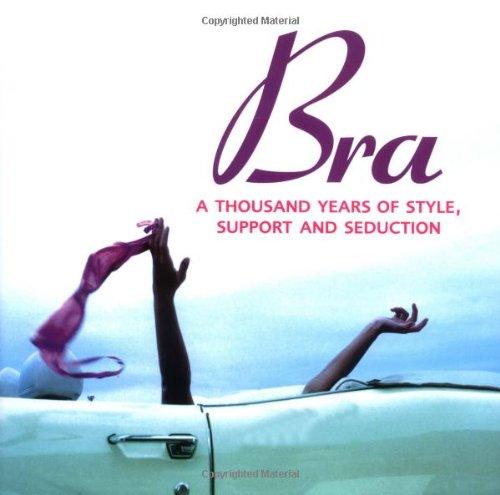 Buy bra brands in world