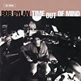 Time Out of Mind: 20th Anniversary