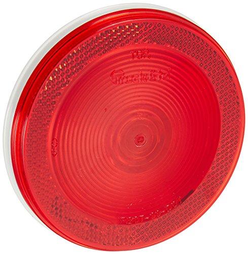 Truck-Lite  (40215R) Stop/Turn/Tail Lamp