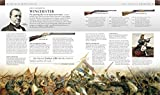 Firearms-An-Illustrated-History