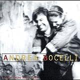 Il Mare Calmo Della Sera by Andrea Bocelli