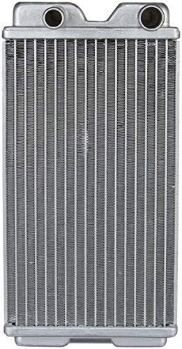 Spectra Premium 94566 Heater Core
