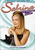 Sabrina the Teenage Witch: Season 2
