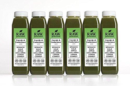 lose weight juice - 2