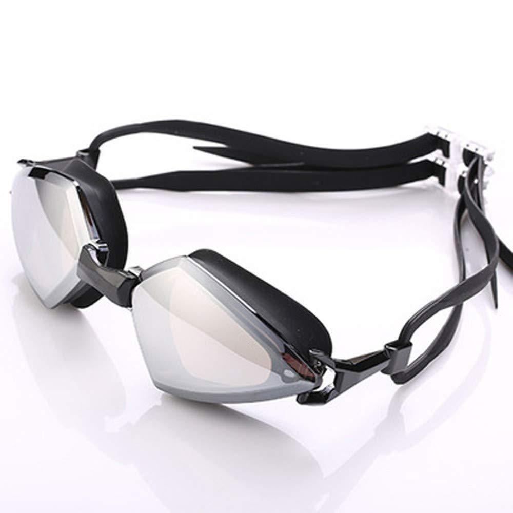 Pausseo Gafas de deportes acuáticos, gafas de sol para tabla ...