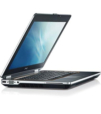 Dell Latitude E6420 Notebook nVidia NVS 4200M Display Windows 8 X64