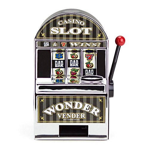 Toys R Us Slot Machines : R t bargain sales on amazon marketplace