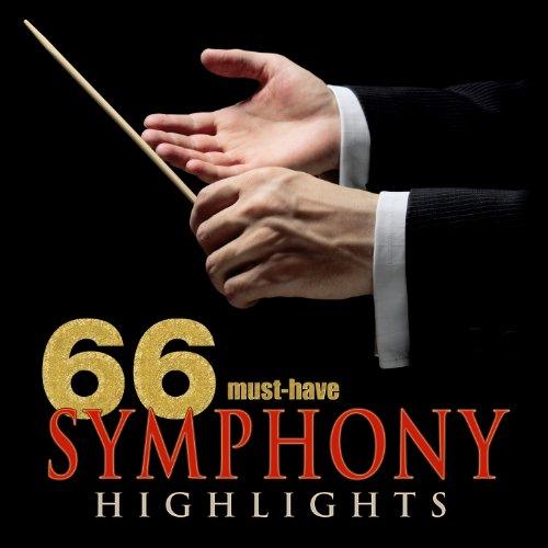 Symphony No. 7: II. Nachtmusik I - Allegro moderato Andante amoroso