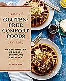 Gluten-Free Comfort Foods: A Crave-Worthy