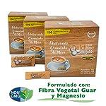 Compagnia degli Zuccheri Bronsugar Zucchero Integrale di Canna Qualità Muscovado Equosolidale Origine Mauritius…