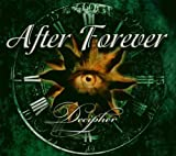 Decipher by After Forever (2001-08-02)