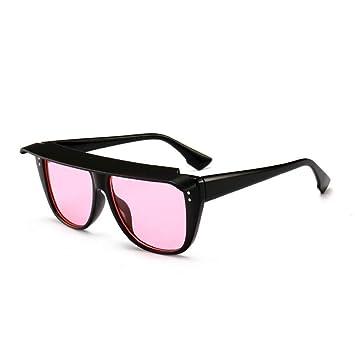 Gafas De Sol De Moda, Gorro, Gafas De Sol, Tendencias ...