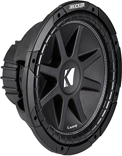 Buy 12 subwoofers kickers