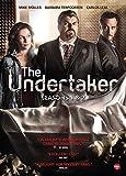 Buy The Undertaker: Seasons 1 & 2