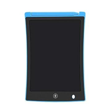 HSKB - Pizarra de Dibujo electrónica con Pantalla LCD para ...