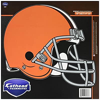 NFL- Logo Fathead