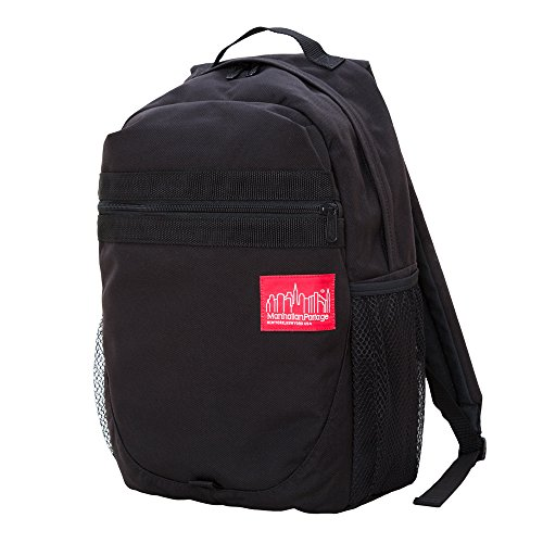 manhattan-portage-critical-mass-backpack-black-one-size