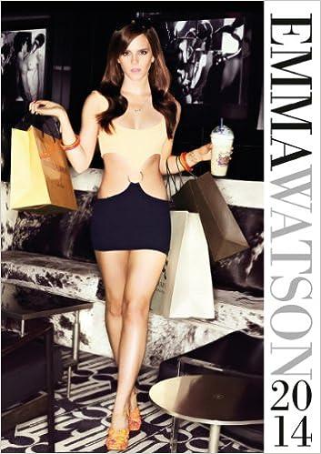 emma watson nackt für magazin