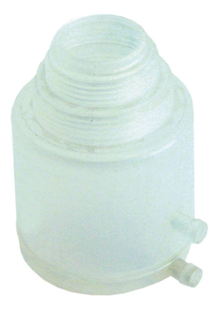 Fagor - Depósito de sal para lavavajillas FI-48B, FI-64B, FI-48 ...