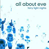Fairy Light Nights by All About Eve
