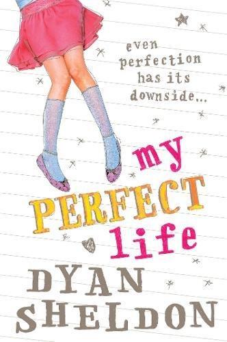 My Perfect Life ebook