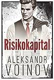 Risikokapital (German Edition)