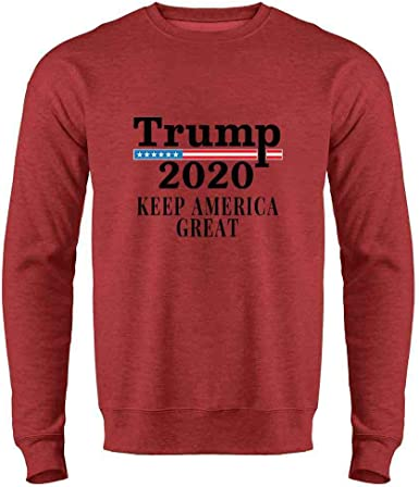 Election Toddler Tee College Font Signature Depot Funny Baby T-Shirt Team Trump 2020
